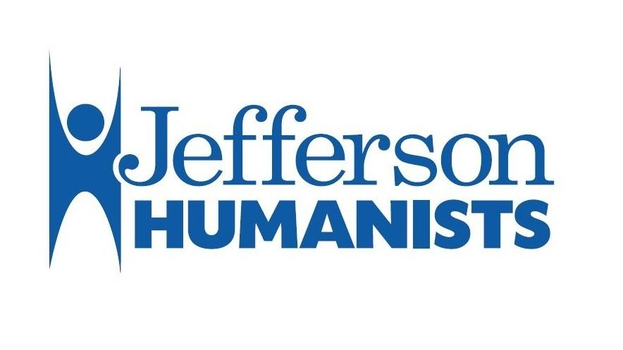 Jefferson Humanists