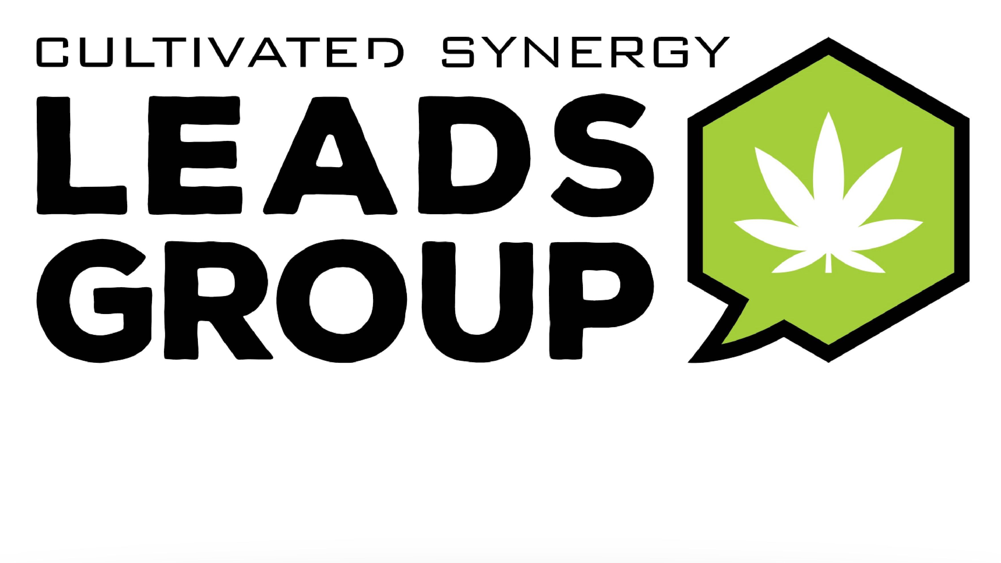 Cannabis & Hemp Lead's Group
