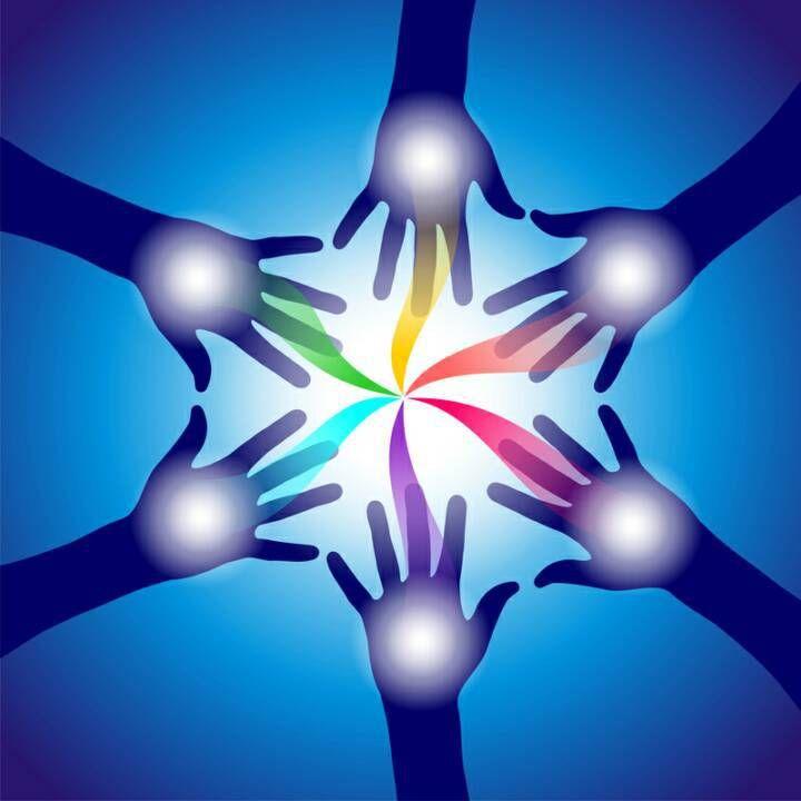 Toronto Spiritual Events Meetup