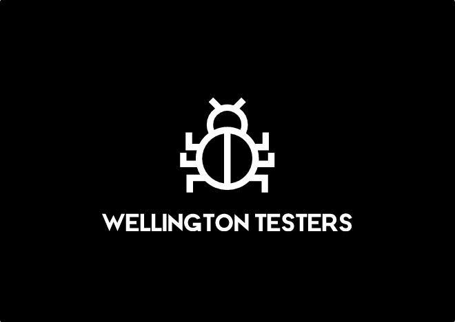 Wellington Testers