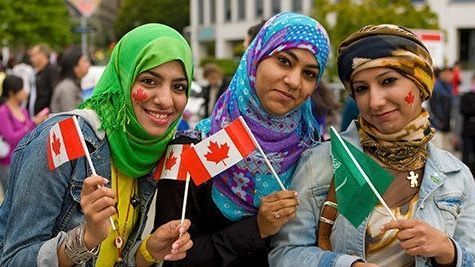 muslim singles in little america Meet latino muslims welcome to lovehabibi - the website for latino muslims worldwide whether you're seeking muslims living in south america or latino muslim expatriates around the world, you've come to the right place.