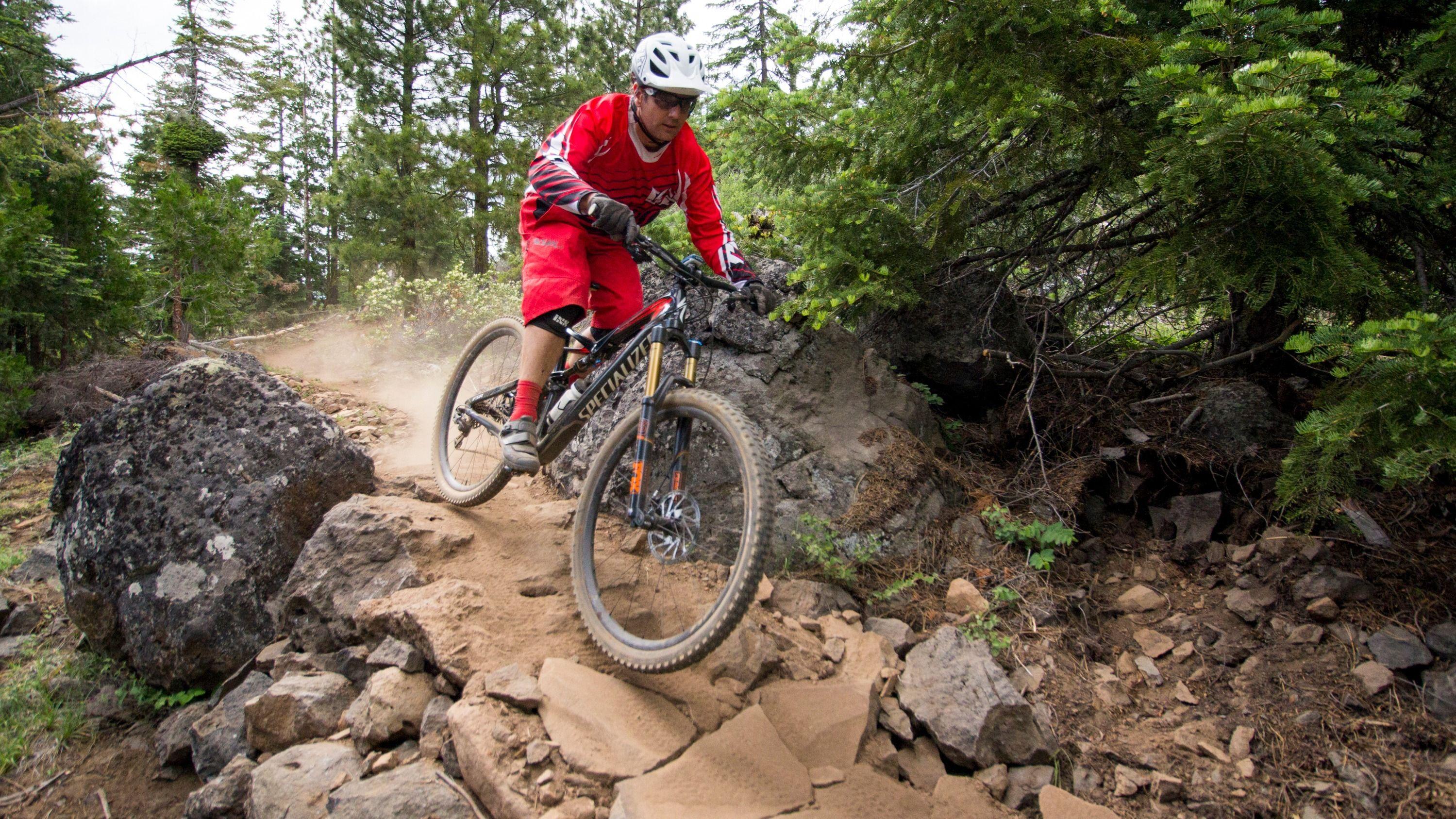 Klamath Trails Alliance