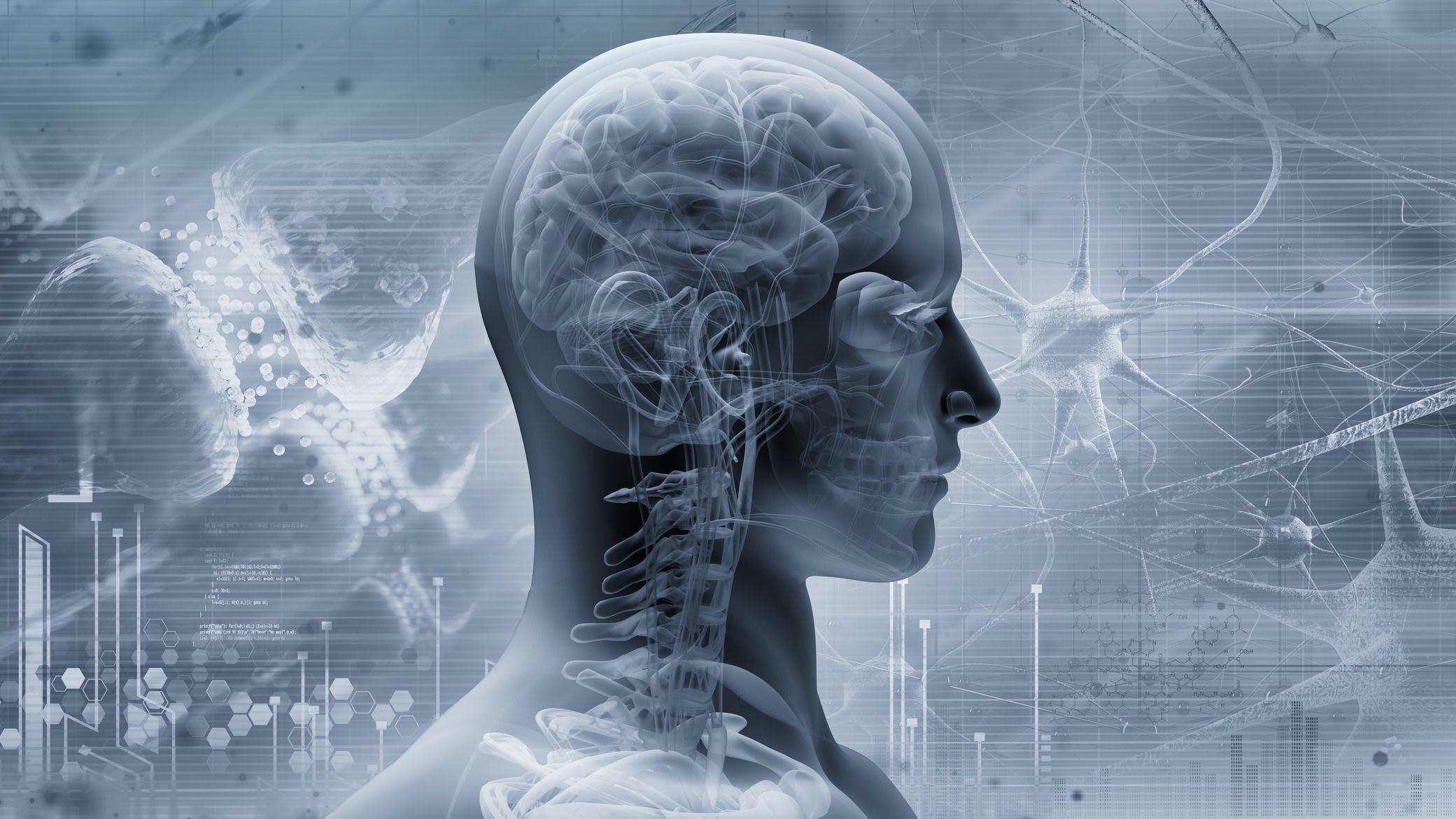 Mind over Medicine: Real Self Healing