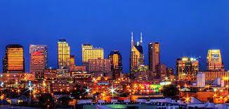 RfR - Nashville, TN
