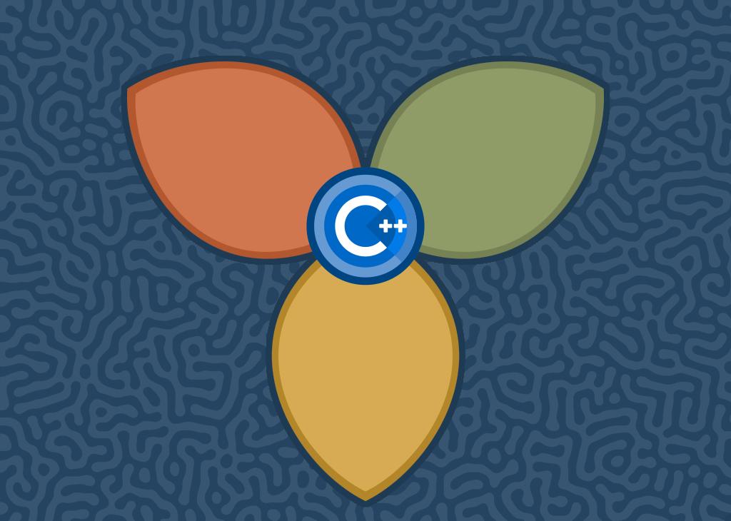 Core C++