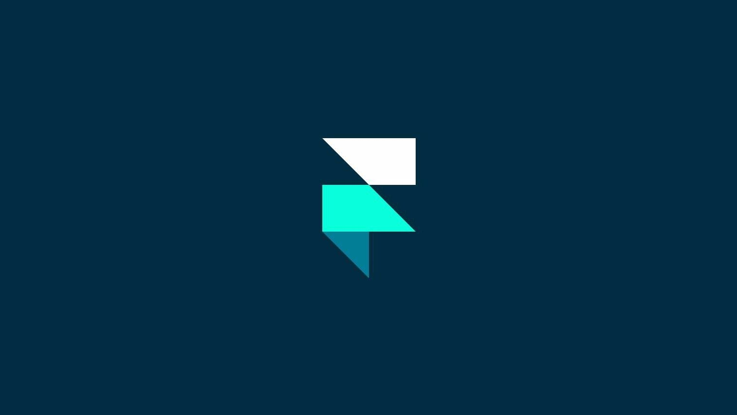 Framer Seattle Meetup