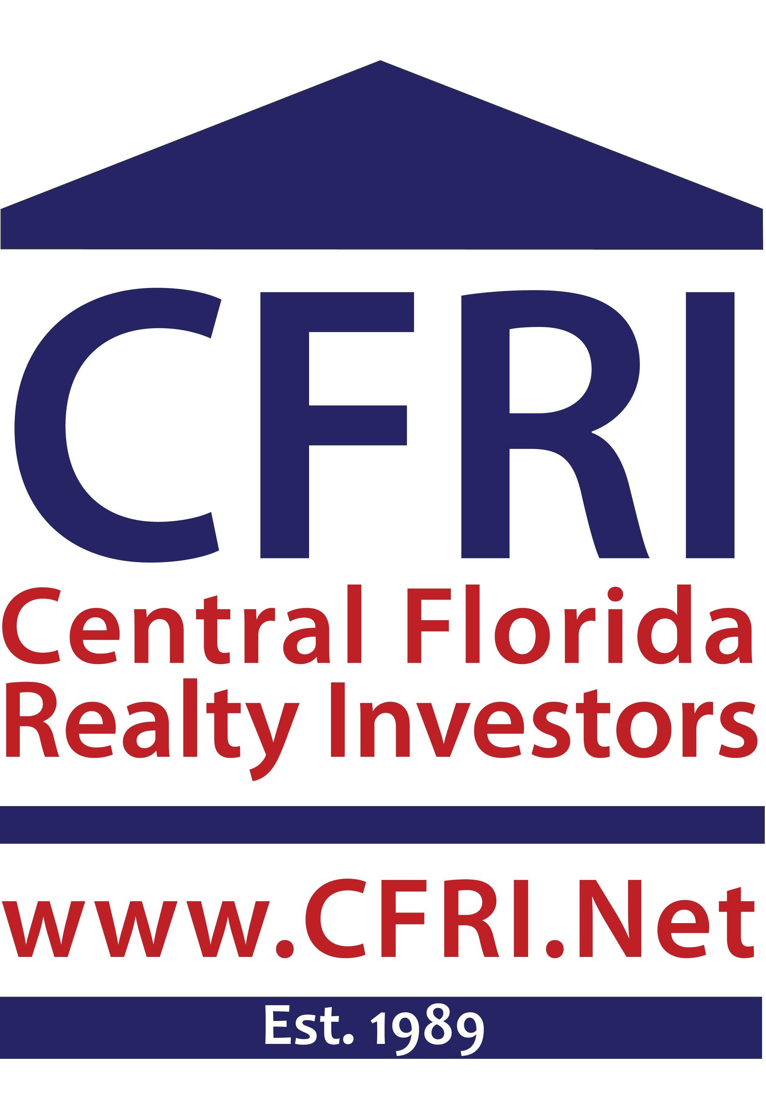 Central Florida Realty Investors