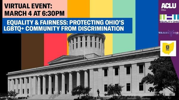 Equality & Fairness: Protecting the LGBTQ+ Community from Discrimination