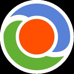clojure.tokyo - Tokyo Clojure Meetup