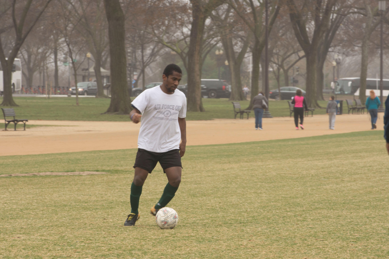 Photos - Washington, DC Pick-up Soccer (Washington, DC) | Meetup