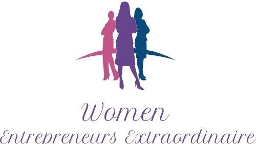 Women Entrepreneurs Extraordinaire!