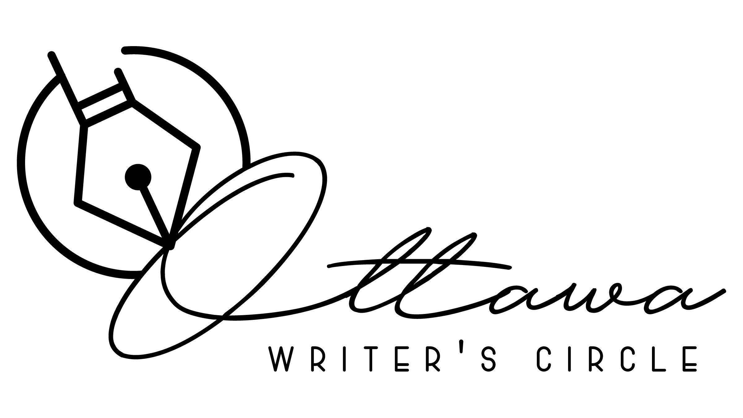 Ottawa Writer's Circle