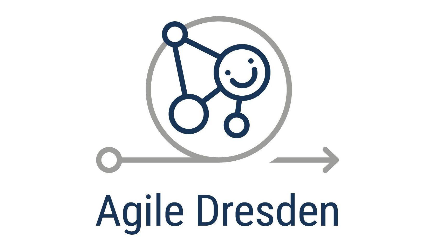 Agile Dresden