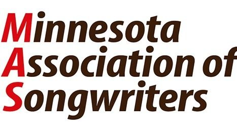 Minnesota Association of Songwriters