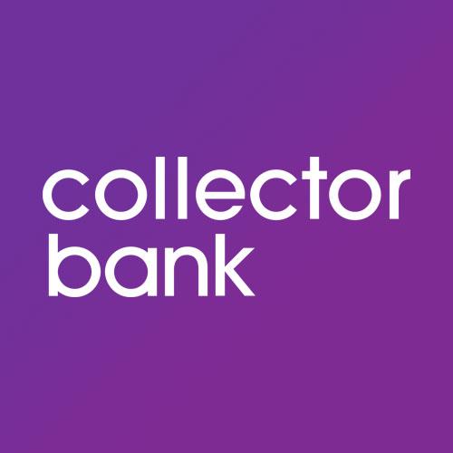 Photos - Collector Bank (Göteborg)   Meetup