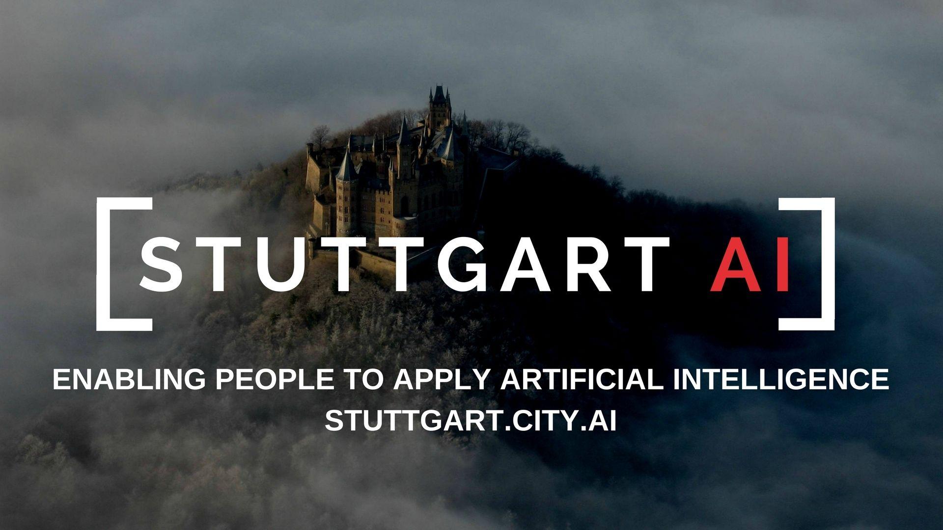 Stuttgart AI