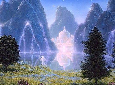 AncientAwakenings