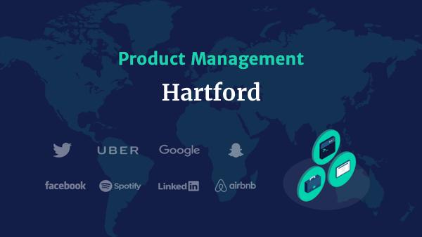 Product School Hartford