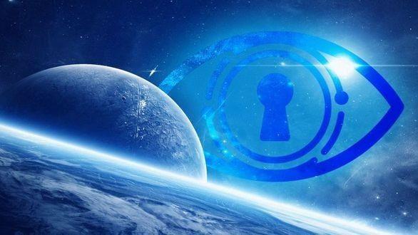 London Blockchain & Ethereum