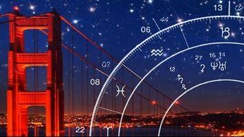 San Francisco Astrological Society Meet up Group