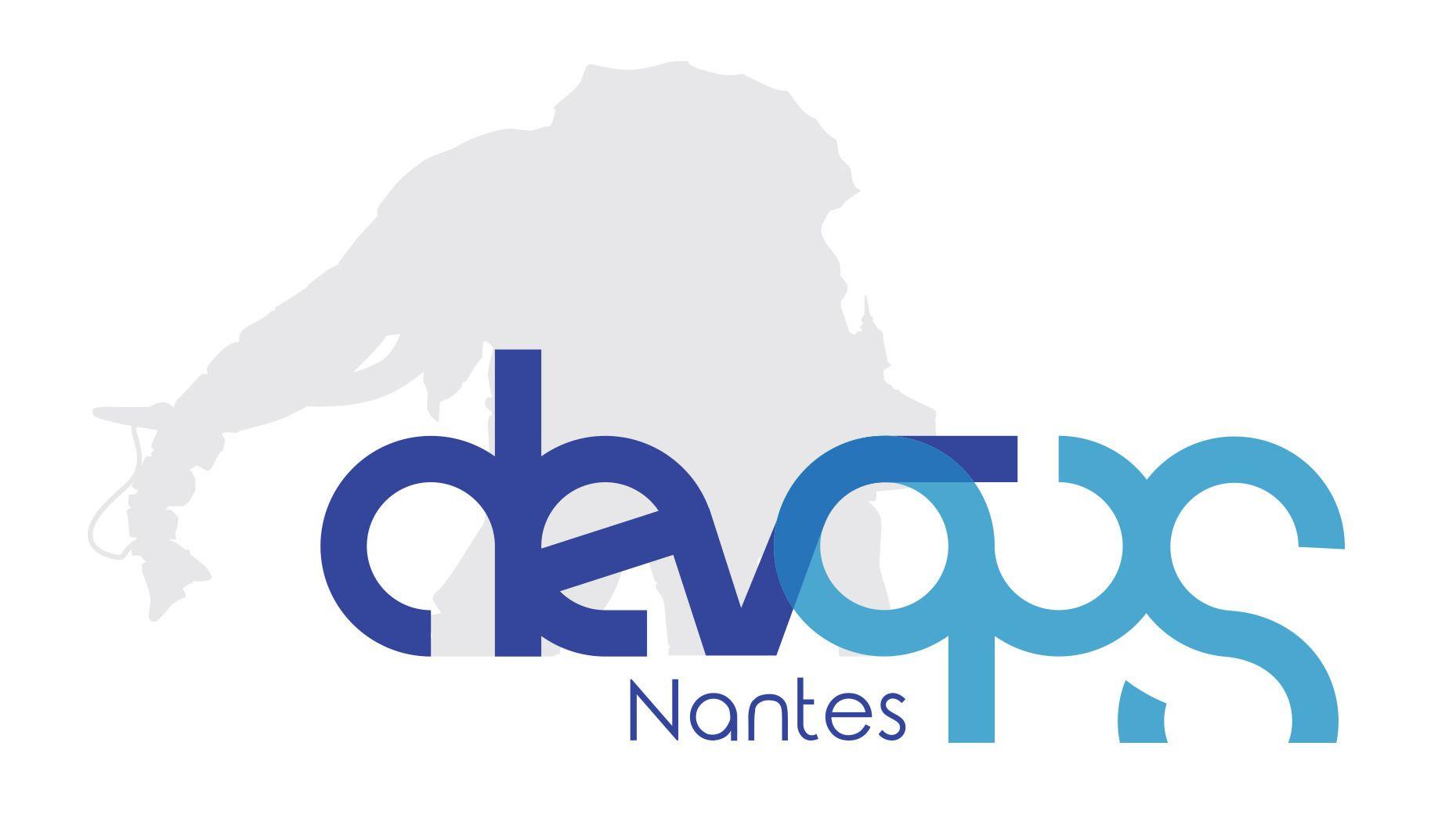 Nantes DevOps