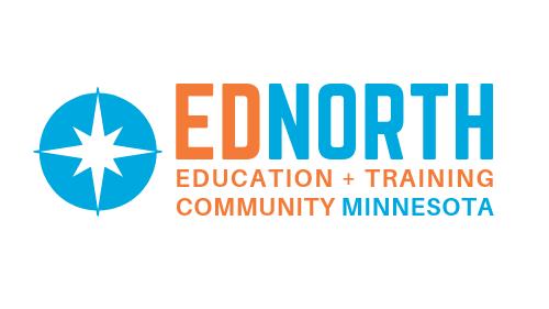 EdNorth: EdTech Startups