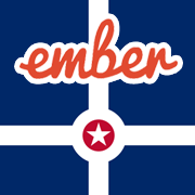 Ember.js Indianapolis