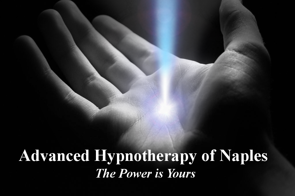 Introduction to Hypnotherapy   Meetup