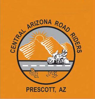CARR   Central Arizona Road Riders club