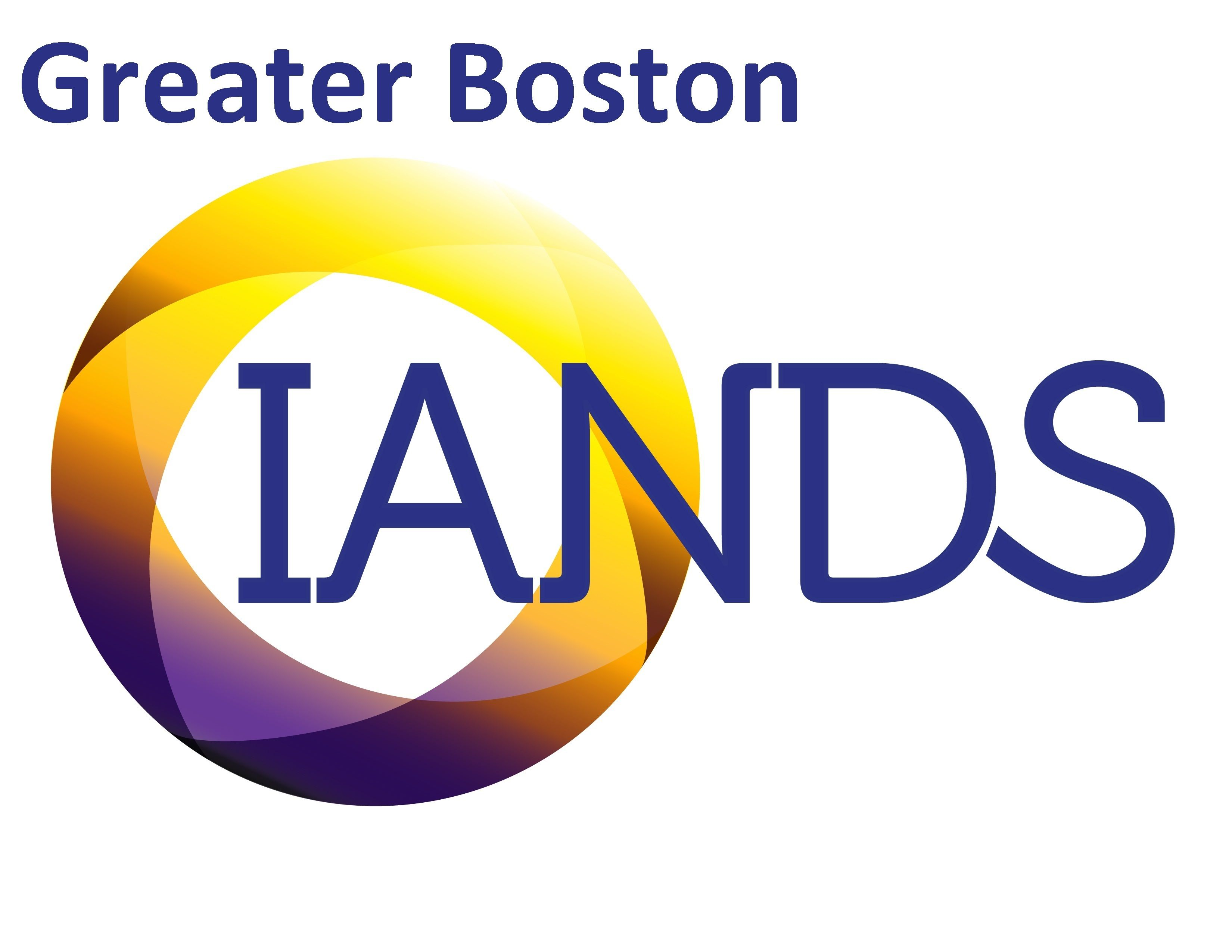 Greater Boston IANDS Near-Death Discussion Group
