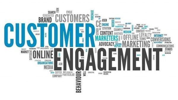 Brisbane Data Driven Customer Engagement Meetup