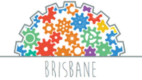 Past Events | DevOps Brisbane (Brisbane, Australia) | Meetup