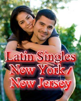 Latino senior dating in new york