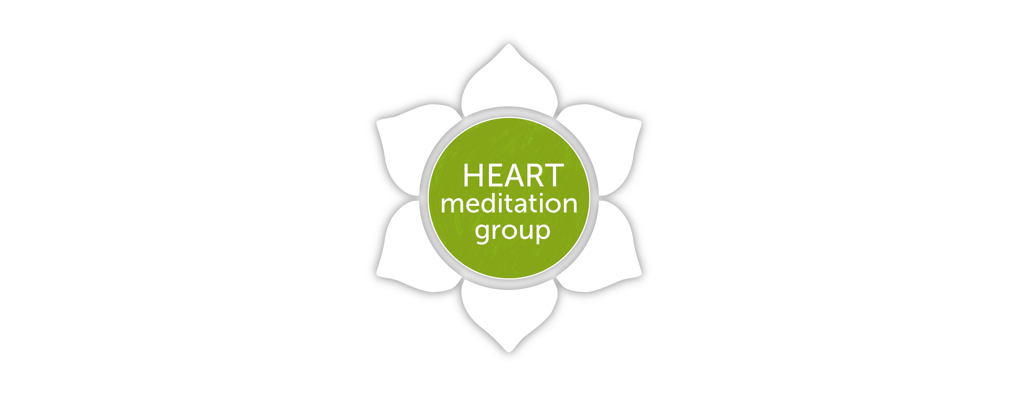 KOMAJA MEDITATION to open your heart and focus your mind