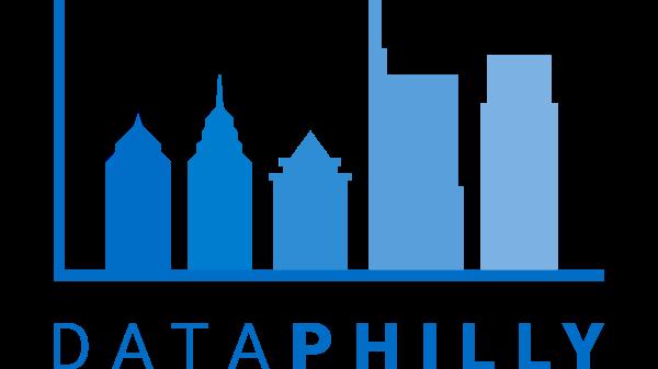 Data Science Philadelphia (DataPhilly)