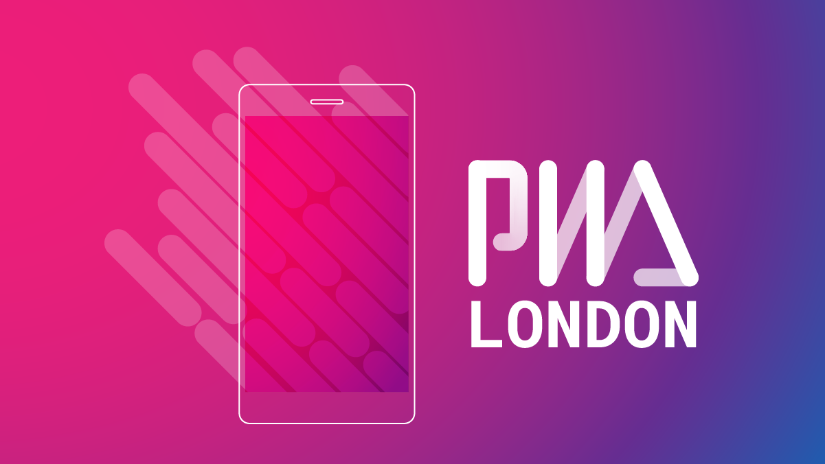Past Events | PWA London (London, United Kingdom) | Meetup