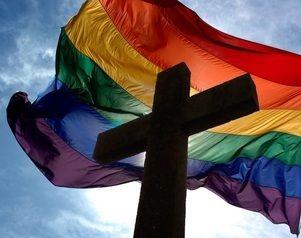 LGBTQ+ Christian Fellowship