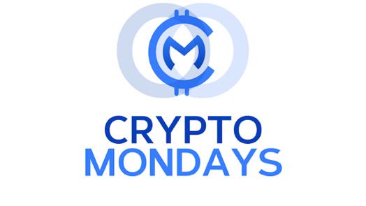 CryptoMondays L.A.
