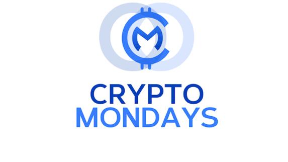 CryptoMondays Denver