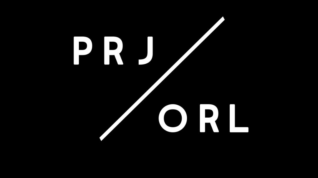 Project Orlando
