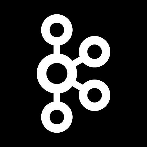 Portland Apache Kafka® Meetup by Confluent