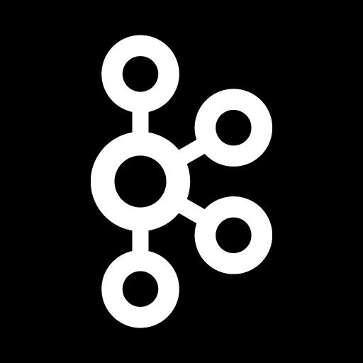 Berlin Apache Kafka® Meetup by Confluent
