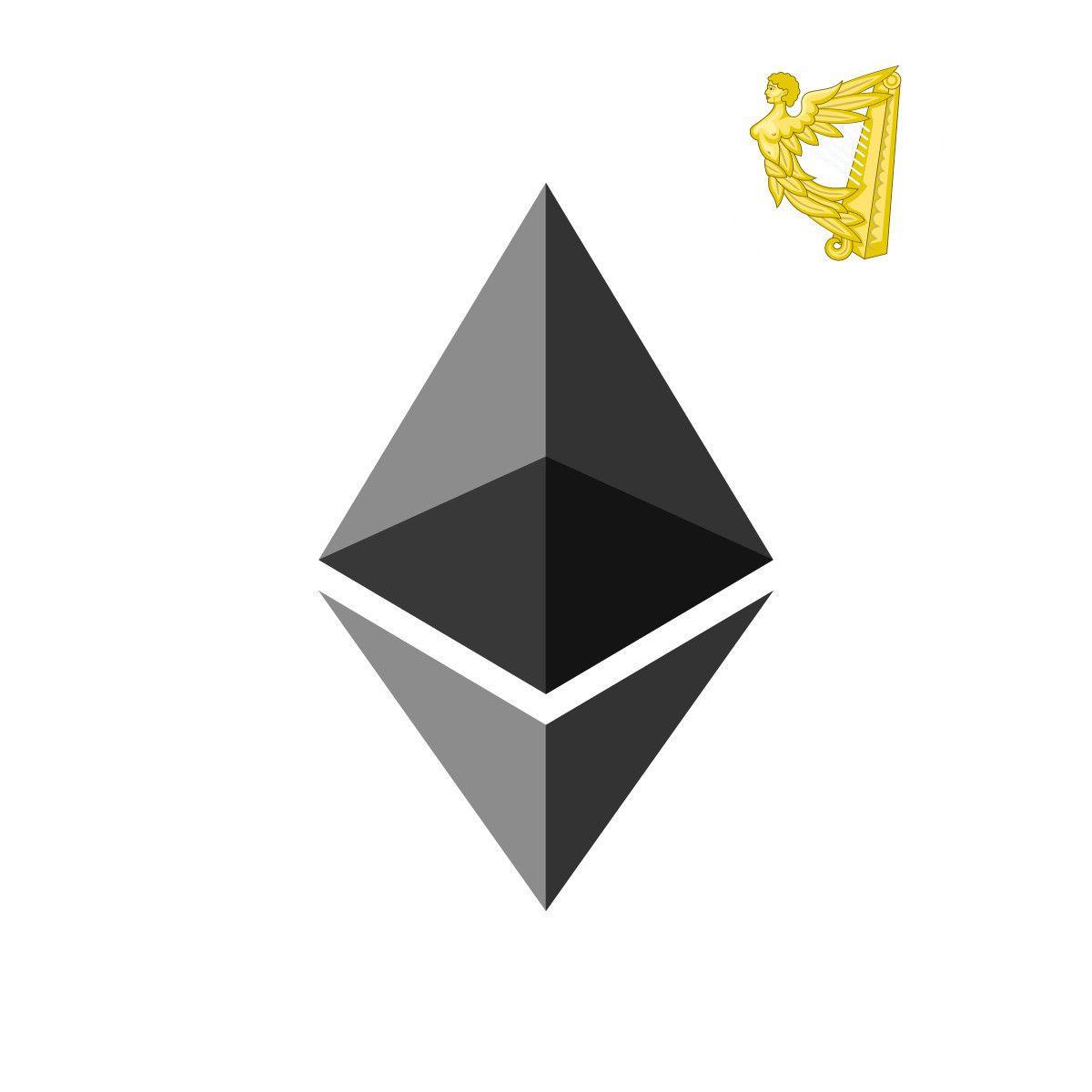 Ethereum Ireland