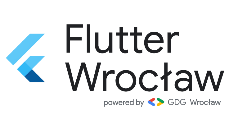 Flutter Wrocław