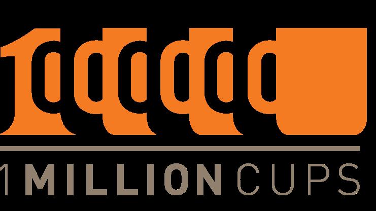 1 Million Cups - Orlando