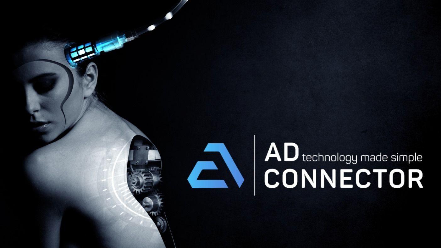 AdTech  Programmatic Advertising