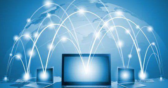 Cybersecurity Innovation Forum at George Mason University