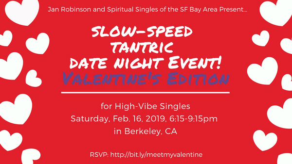 nopeus dating Bay Area CA