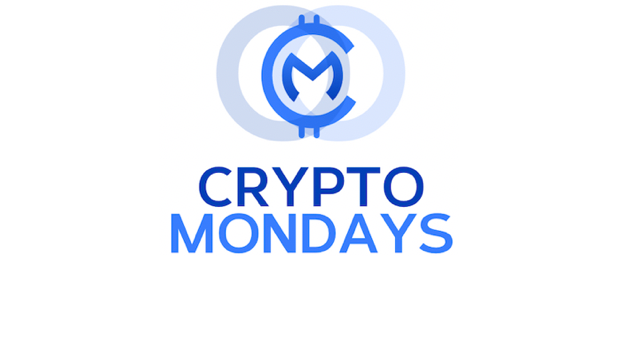 CryptoMondays Miami