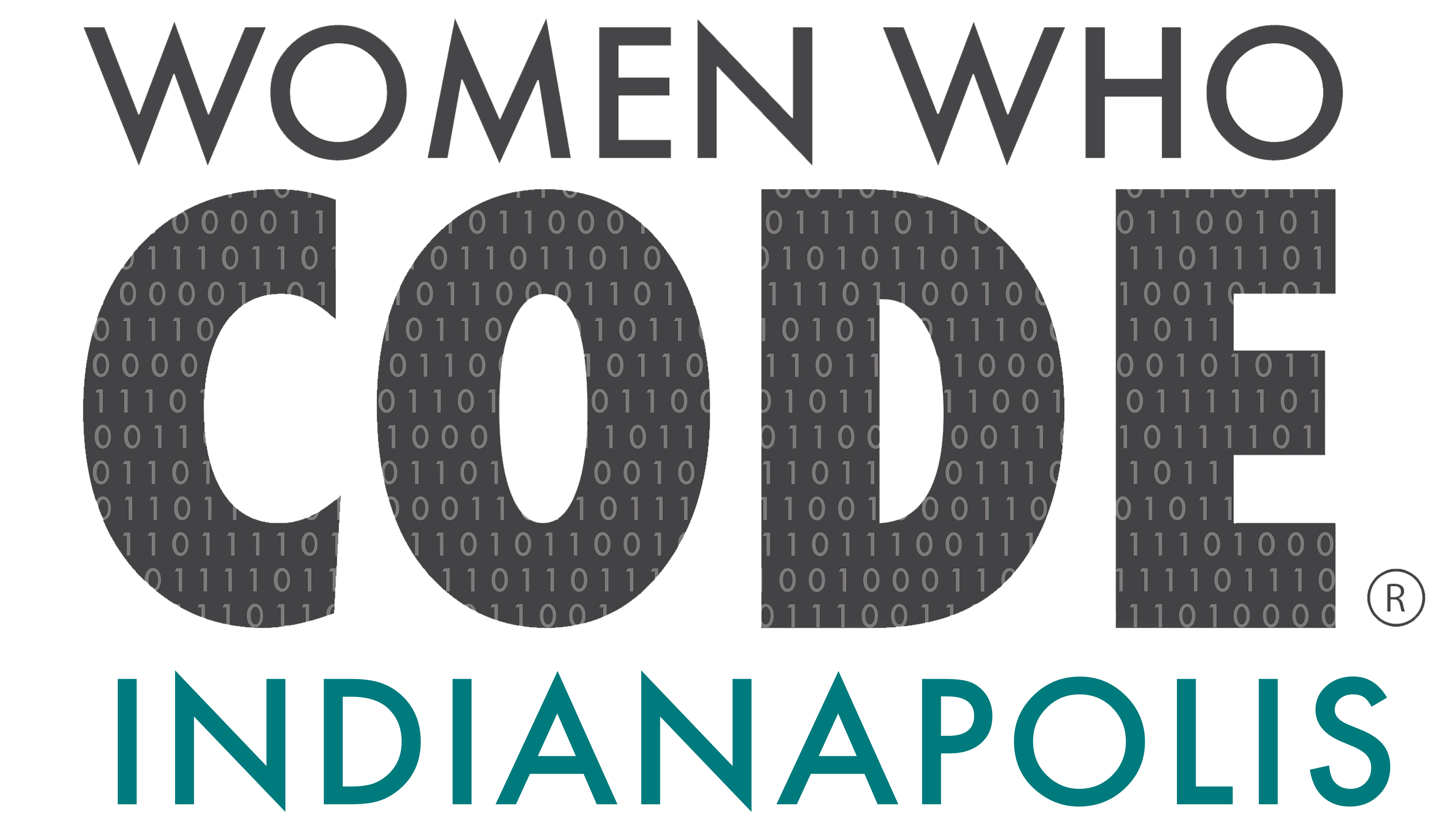 Women Who Code Indianapolis